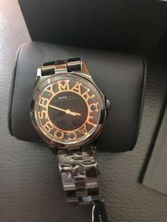 Marc Jacobs Watch 手錶
