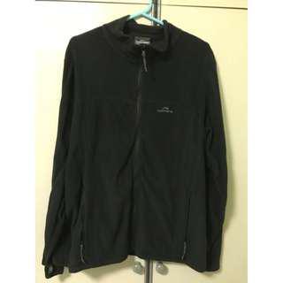 Kathmandu Fleece Jacket
