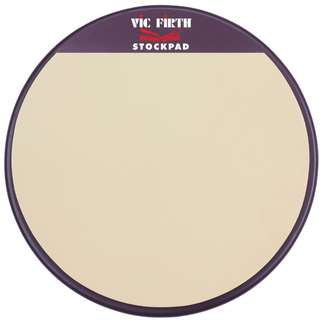 Vic Firth Heavy Hitter Practice Pad