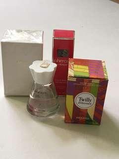 Perfume 😍😍#Idotrade