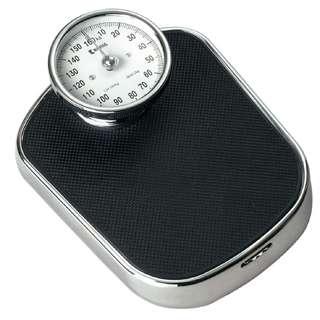 1374. Konig Personal Scales Retro