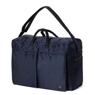 Head Porter Tanker 2Way Boston Bag (S)