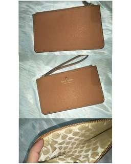 Preloved bags, wallets, make up 💋