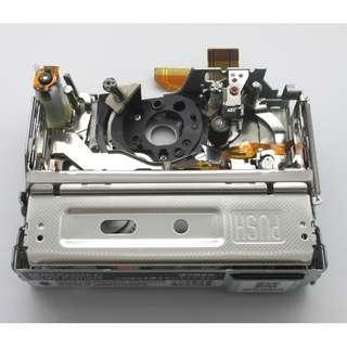 Mechanism Assy for Camcorder VXK1860