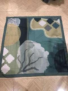 Senya Foresta by Senya co