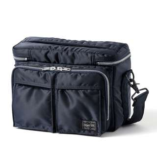 Head Porter Tanker Camera Bag (L)