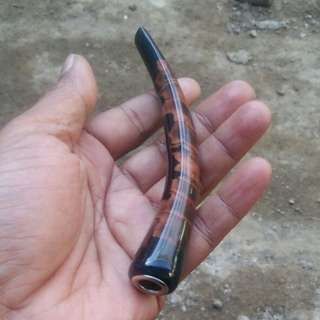 Pipa Rokok Vintage handmade limited stocks