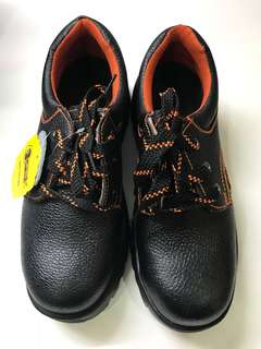Quality Safety Shoes