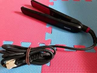 Philips Flat Iron