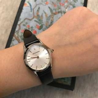 阿瑪尼Amani女款手錶