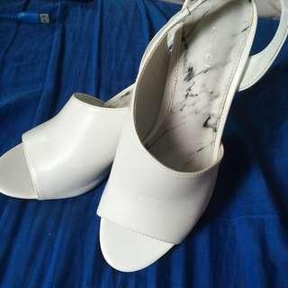 Vincci heels #july70