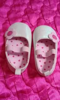 *New* ANAKKU Baby Shoes