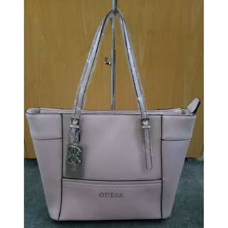 💼GUESS Tote💼