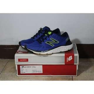 New Balance 690 v4 Running