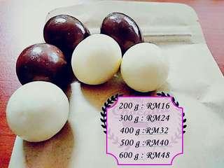 Chocqita Chocolate