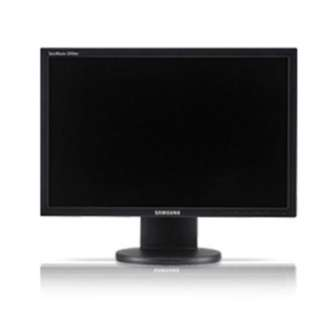 Samsung 2243QW Series Business Monitor