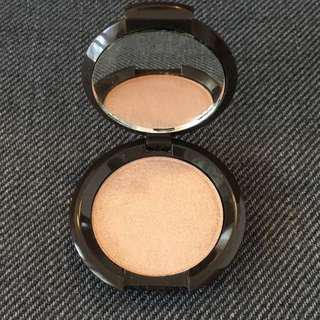 Becca Shimmering Skin Perfector Pressed:OPAL 2.4g (Travel size) RM25 FREE POSTAGE