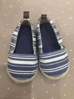 H&M Infant Shoes