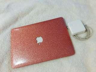 "Macbook Pro 13.3"" Retina 2013"