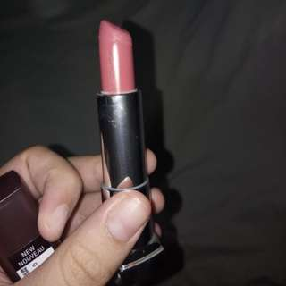 Maybelline Lipstick in Touch of Spice
