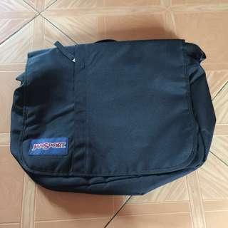 Jansport Laptop Bag