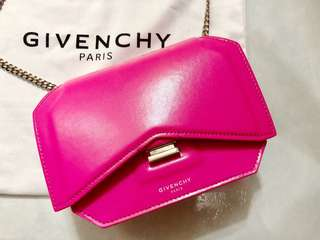 Givenchy mini bag