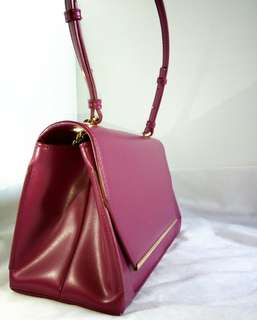 Charles & Keith Original Sling Bag CK Cnk
