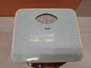 電子磅 正常