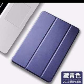 I pad 4 case