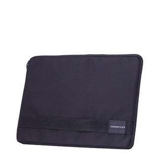 "Crumpler Shuttle Delight Laptop sleeves 13.3"" acer asus macbook air iPad iPhone"