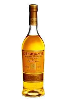 2x Glenmorangie 10 Years Old