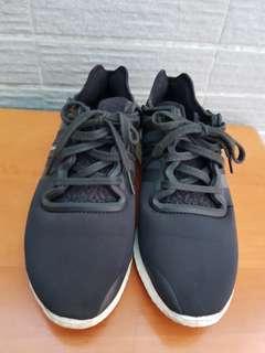 🚚 Y3運動女鞋36.5號
