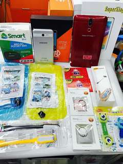Samsung buy1 take 1 #premium copy panregalo package..  see descriptions.