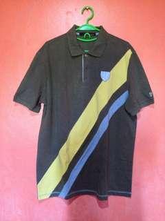 👕Big size Polo Shirt