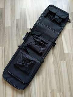 Nerf Gun Blaster Bag 100cm