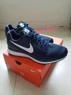 Nike Air Zoom Pegasus 34 (for men)