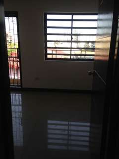 Unit with 1bedroom for rent  729 ballesteros st mandaluyong pm for details 09759843404