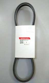 Fan Belt for Perodua Myvi 1.3