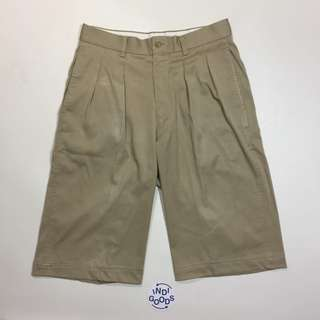 Sierra Design Khakis Short