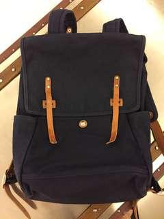 MAKR bag