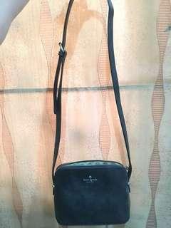 KATE SPADE MANDY SLING BAG