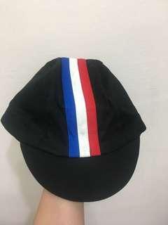 🚚 Agnes b帽子