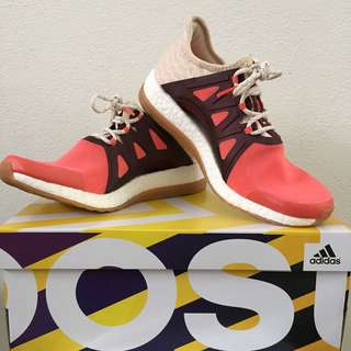 Adidas PureBoost Xpose Clima