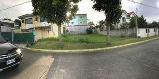 RUSH 350sqm Tagaytay Lot For Sale beside Olivarez Plaza Tagaytay Rotonda for Boutique Hotel business