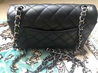 Chanel Mini Rectangular Like New