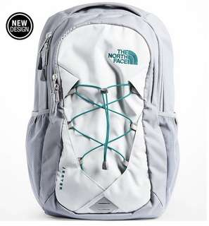 The North Face Jester Womens 26L Original