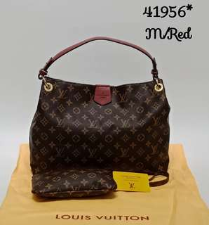 Lv Delightful Mm 2in1