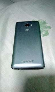 Andromax 4G GSM