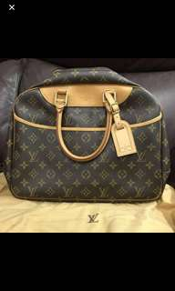 LV bag (one day special offer)