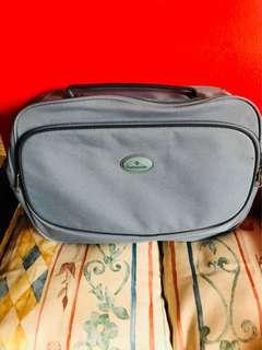 💯 AUTHENTIC Samsonite Luggage Bag